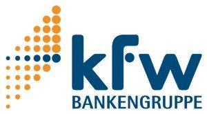 Logo_KfW.jpg